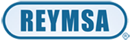 Burks-Reymsa-vendor-logo